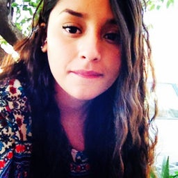 Diana R Mendoza