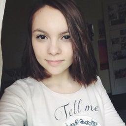 Anna 💜