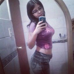 Tamara Salazar Araya