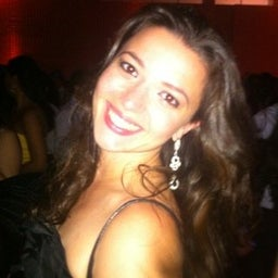 Daiana Paula Pires