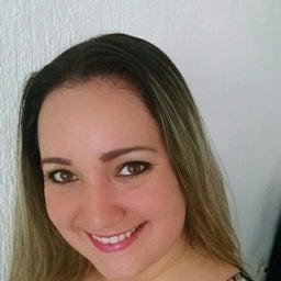 Isa Santos