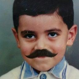 Rashid Al jumairi