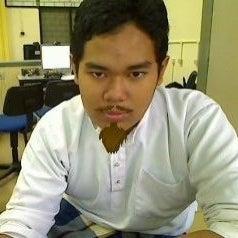 Ahmad Syihabuddin