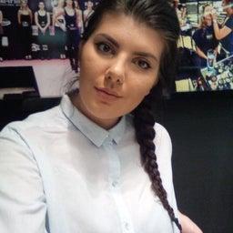 Bianka Bindicsova