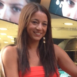 Rachel Leshchinsky