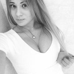 Anastasia Melnikova