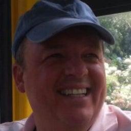 Roberto Thiele