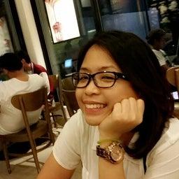Janeth Calantoc