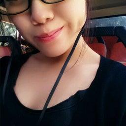 Jessica Tay