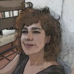 María Jesús Lillo