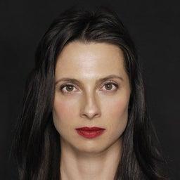 Melissa Mercier