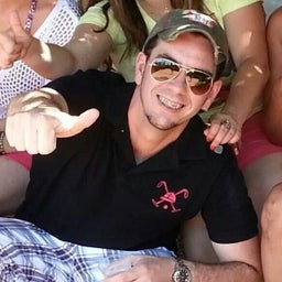 Renato Garcia