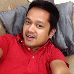 Amyong Alimasag jr