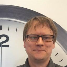 Deneb Pettersson