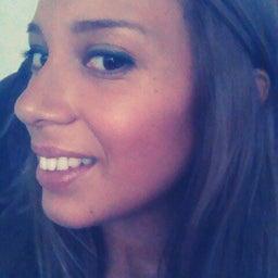 Yesenia Ochoa