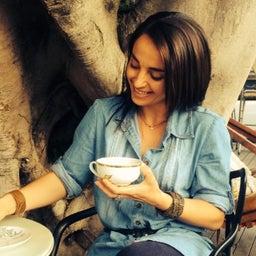 Leolita Maroun