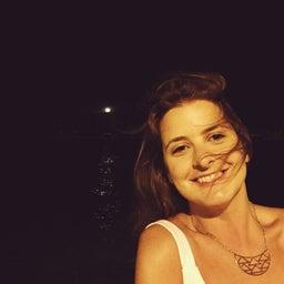 Laura Avancine