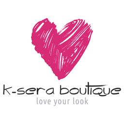 K-Sera Boutique