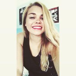 Abby Rozich