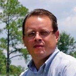 Rick Higbee