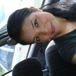 Dewi Laura
