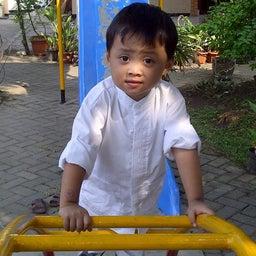 Hanif Rafiyanto Putra