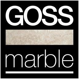 GOSS Marble