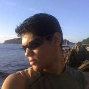 Wesley da Costa