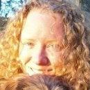Sadie Rosenthal