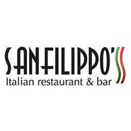 J.F. Sanfilippo