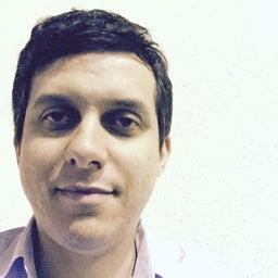Mauricio Carvalho
