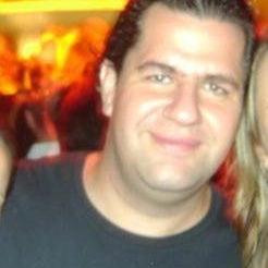 Rodrigo Bittar