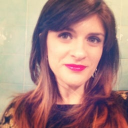 Gabriella Francia