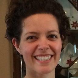Megan Lopresti
