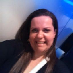 Rachel Mecenas