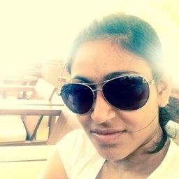 Aminath Huda