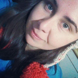 Bárbara Ormazábal