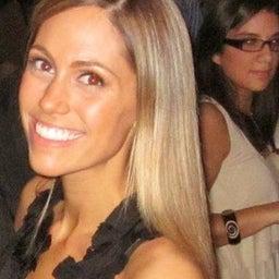 Kristin Clamage