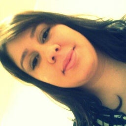 Renata Martins