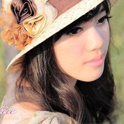 Beauty_Rx εїзPharmacrazygirl♥