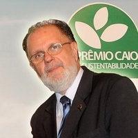 Sergio Junqueira Arantes
