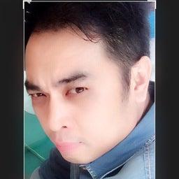 Cherd Kung