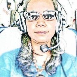 Binu Tjandrawati