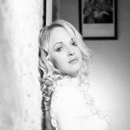 Slavyana Poletaeva