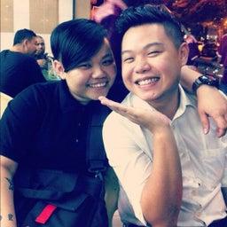 Joanne Tian