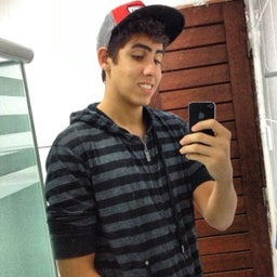 Felipe Alves