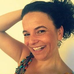 Simone Resende