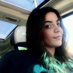 Daniela Fusco