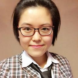Elaine Song