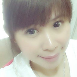 Lina Wati